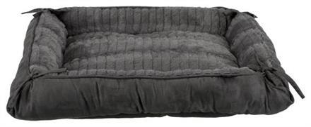 Relax bädd/dyna 70x60cm