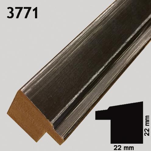 Greens rammefabrikk ramme 3771