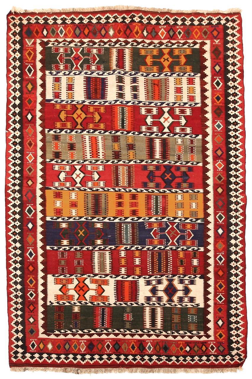 70068 Qashqai kelim 248 x 145