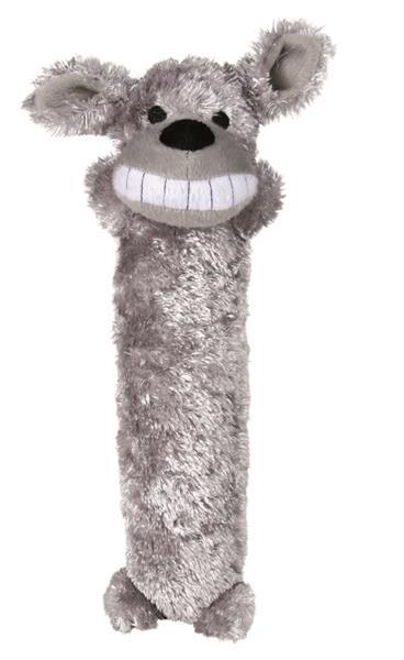 Trixie plysj bamse 7x35cm