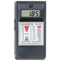 Fuktindikator Caisson V1-D1