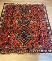 70326 Shiraz 190 x 160
