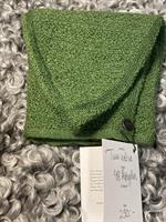 Tunn mössa mossa Ärtgrön (48) Mariedal design