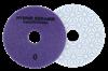 Hybrid Keramikk P0 - Lilla