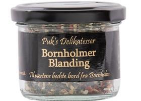 Bornholmer Blanding 45g