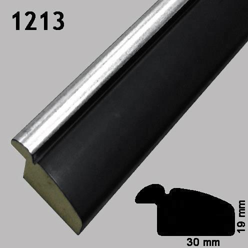 Greens rammefabrikk ramme 1213