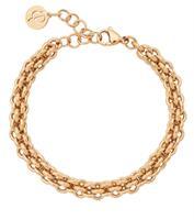 Edblad Prim Bracelet, Gold