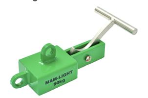 MIKO MAM-light 90 kg