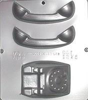 Plastform Telefon 1275