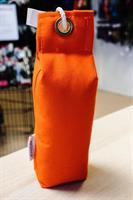 Dummy 100g Orange
