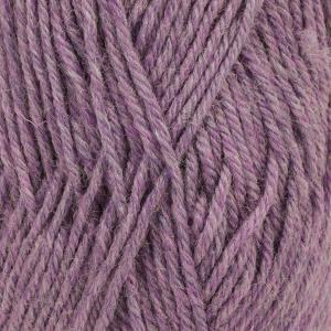 Karisma Lavendel