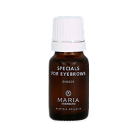 Specials For Eyebrows 10 ml