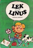Lek med Linus