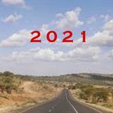 2; 2021 vad väntar oss nu