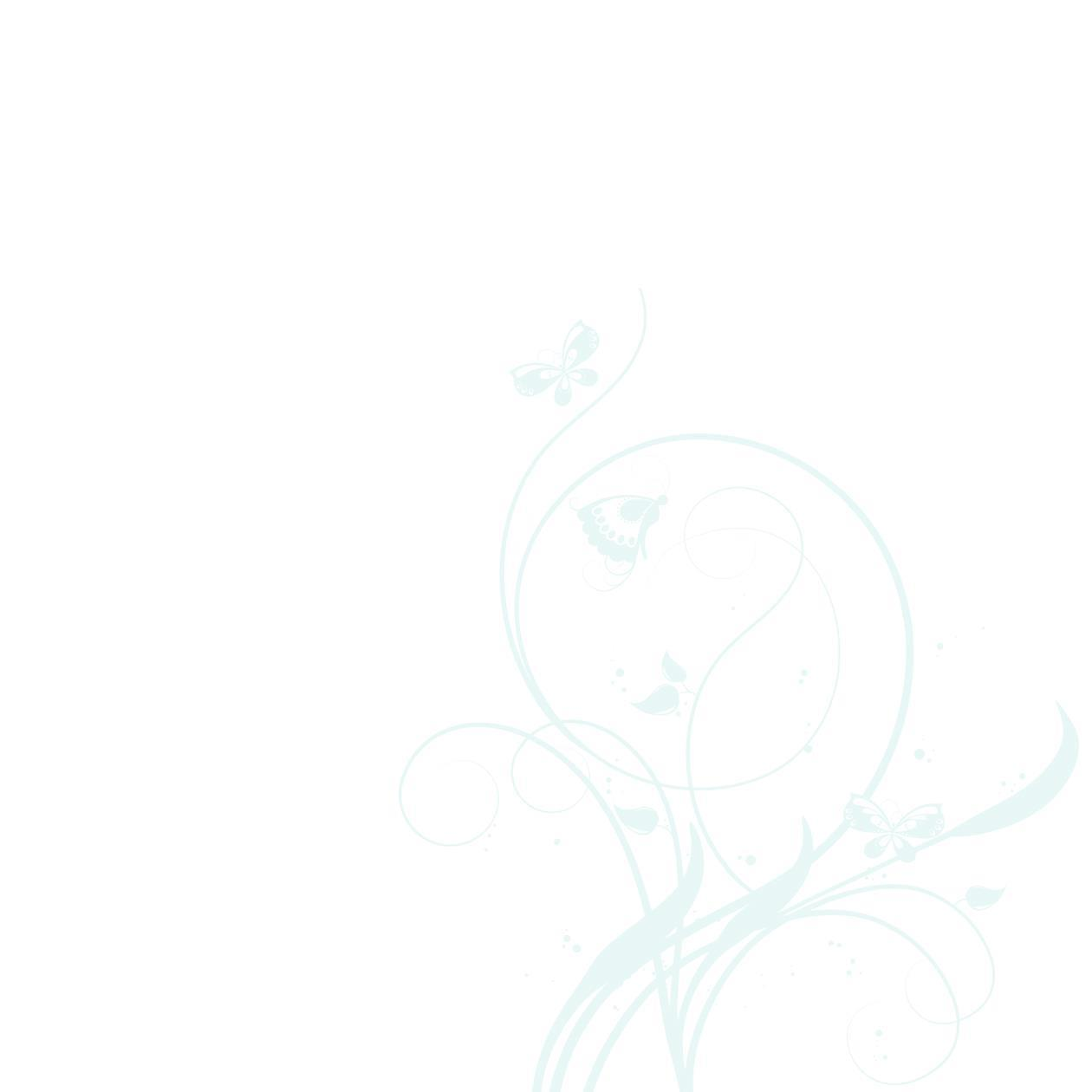 1210096, sommerfugler, lyseblå