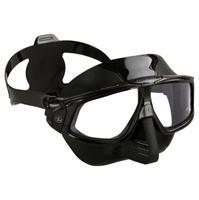 Maske Sphera X, Svart