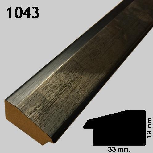 Greens rammefabrikk as 1043