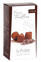 Truffles Cocoanibs (Kakaonibs) 100g