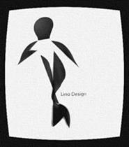 Mitt Varumärke/symbol