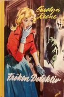 Frøken Detektiv (#01)