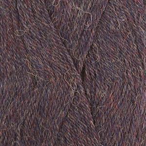 Alpaca Burgunder