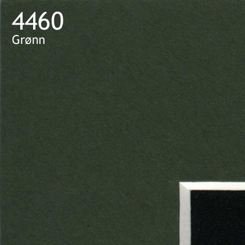 4460 grønn