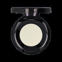 Eyeshadow Shiny Green White - utgående - 50%