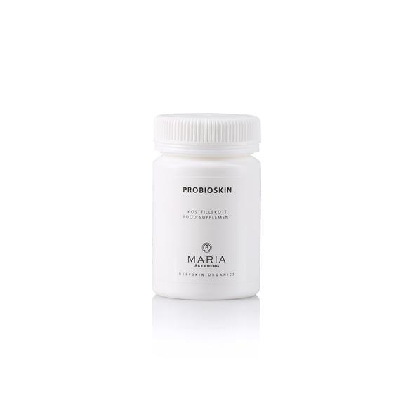 Probioskin - kosttillskott 150 tabletter