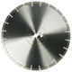 NL-Beta Sagblad Ø300 / 25,4mm