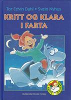 Kritt og Klara i farta