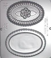 Plastform Skrin 1259
