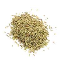 Rosmariini 150 g, luomu