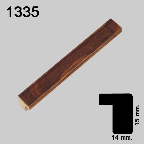 Greens rammefabrikk as 1335