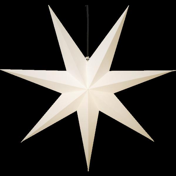 Julstjärna Frozen 140cm Star Trading