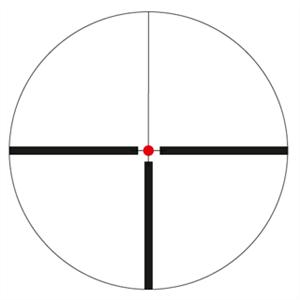 Meopta MeoStar R2 2,5-15x56 RD