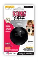 Kong Ball Extreme Small 6,3cm