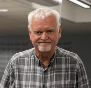 Rune Ottosen