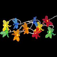 Batterislinga Dragonfly Star Trading