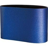 Slipband Zirkonium/kiselkabid 200 x 750 mm P24