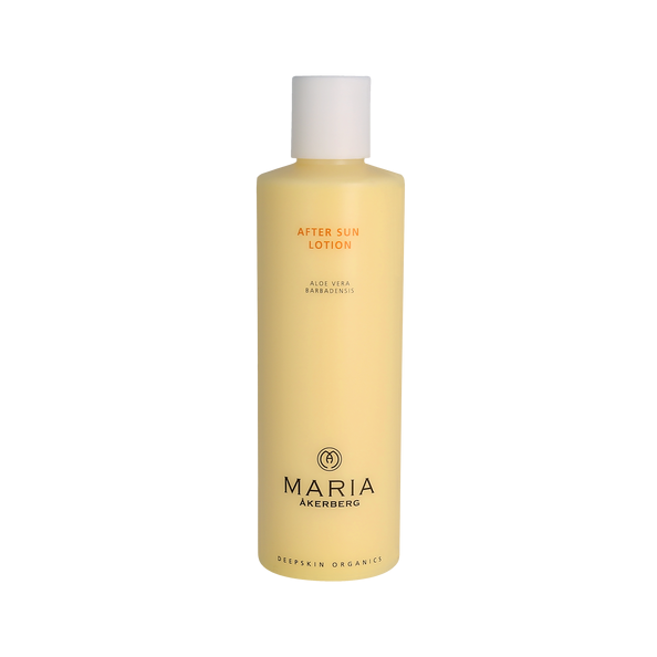 After Sun Lotion 250 ml