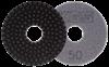 KGS Speedline #50 - Grå