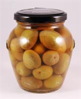 Olive Dolci 290g