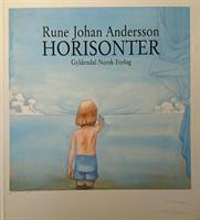 Horisoner