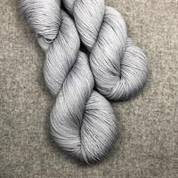 Sock Ljusgrå