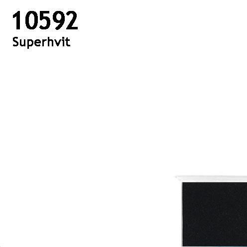 10592 superhvit
