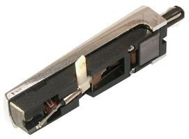 GP200 / GP204 Element  keramisk PHONO