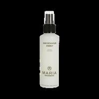 Hair Detangler Energy 125 ml