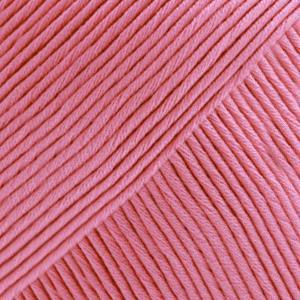 Muskat Pink panther