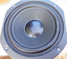 L20EC67-51E speaker D195mm PIONEER CS-557, brukt
