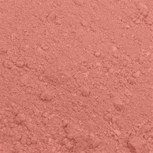 RD Pulverfarge Dusky Pink Rosa